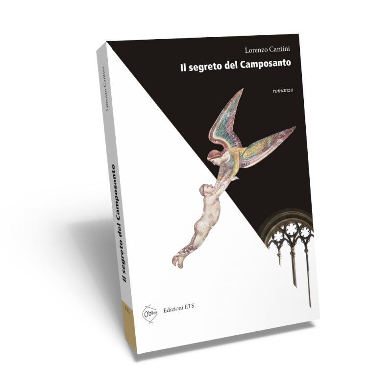 Il segreto del Camposanto