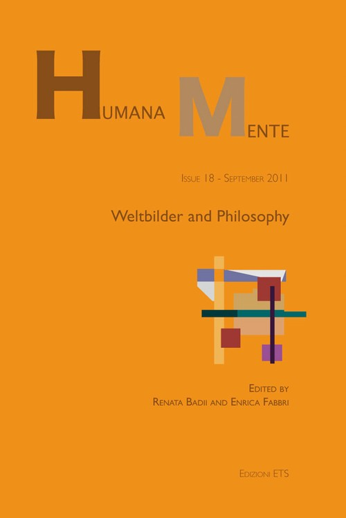 HumanaMente - 18.