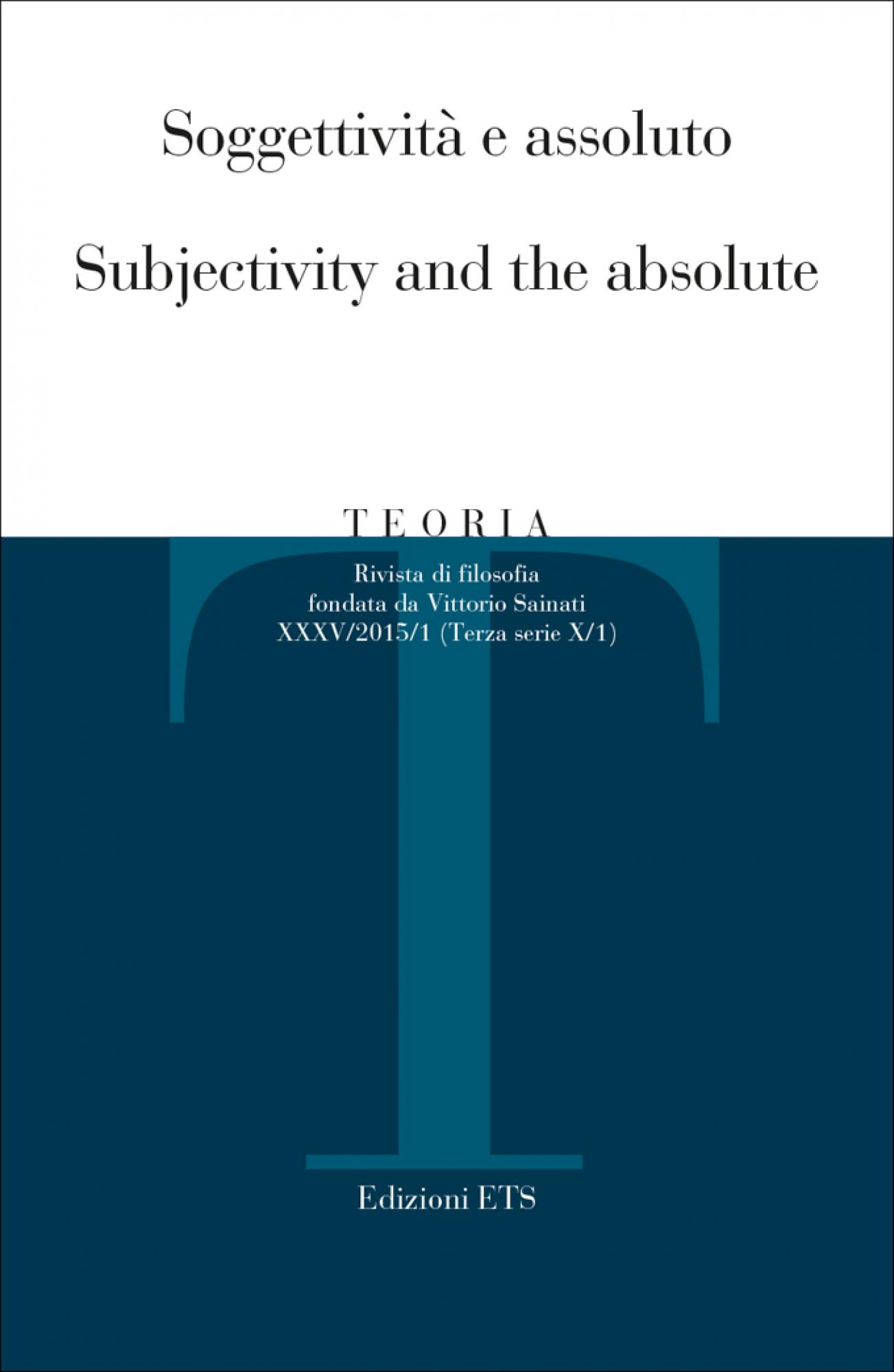 Teoria 2015-1.