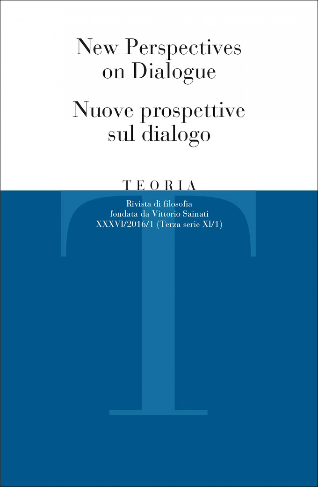 Teoria 2016-1.