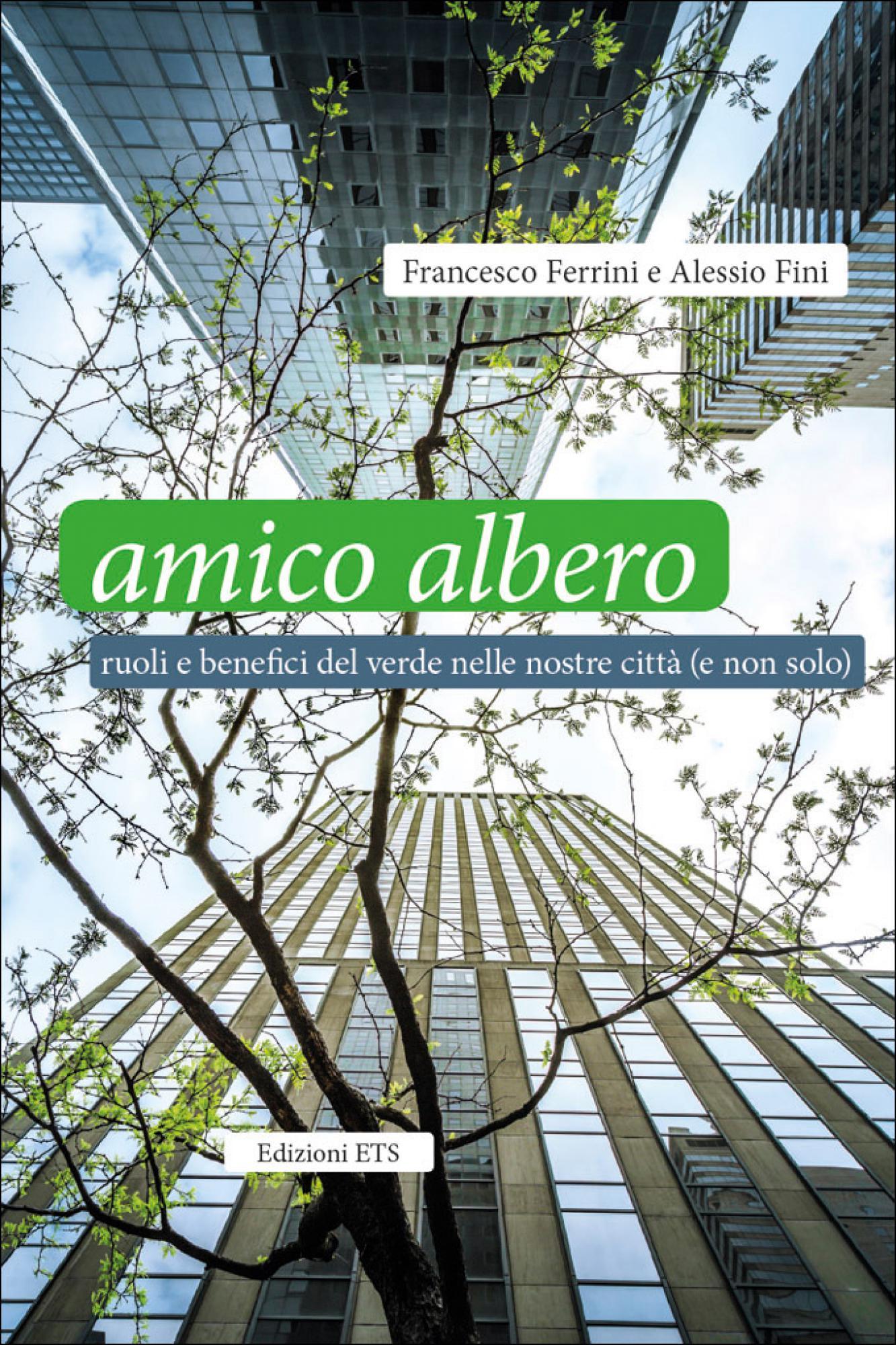AMICO ALBERO