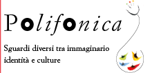 collana Polifonica