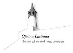Oficina Lusitana