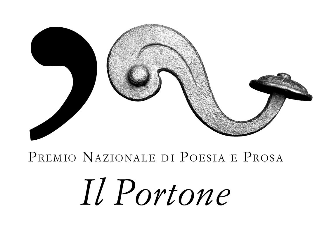 """premio letterario """"Il Portone"""""""