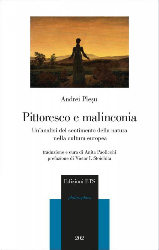 PISA BOOK FESTIVAL 2018: del sentimento della natura nella cultura europea