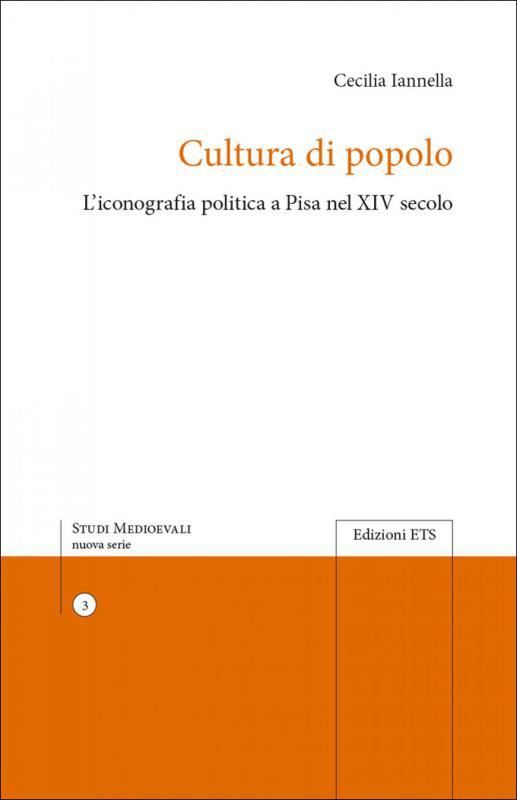 Alla Gipsoteca, una cultura di popolo
