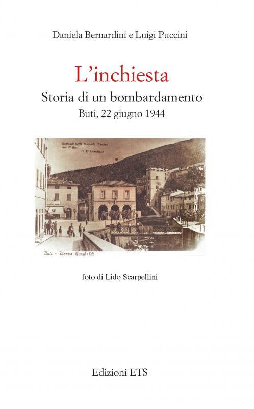 Storia di un bombardamento