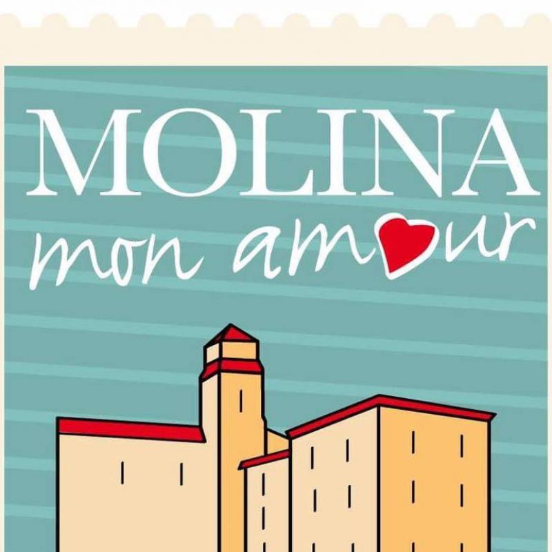 Molina mon amour