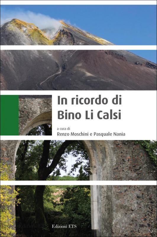 I parchi in Italia, esperienze e prospettive