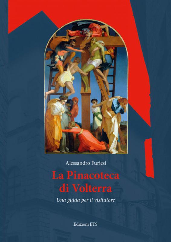 La Pinacoteca di Volterra
