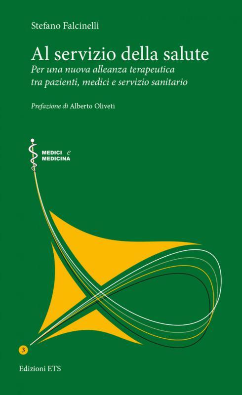 Al servizio della salute alla Feltrinelli di Ravenna