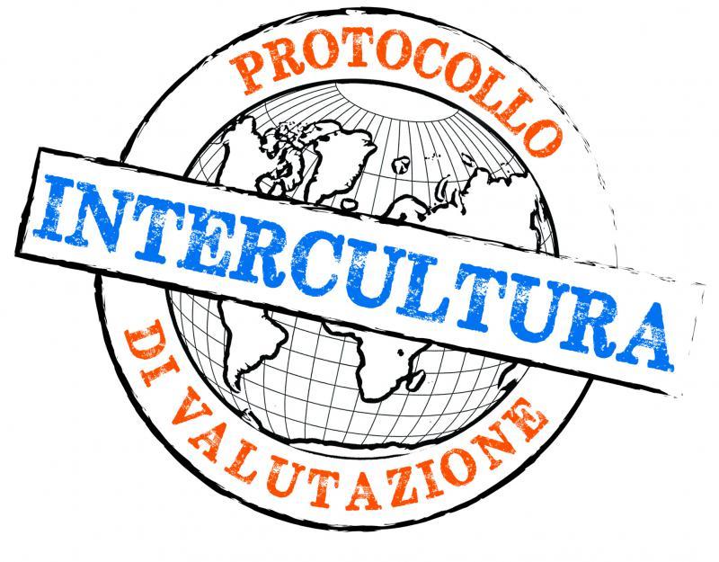 Protocollo di valutazione Intercultura