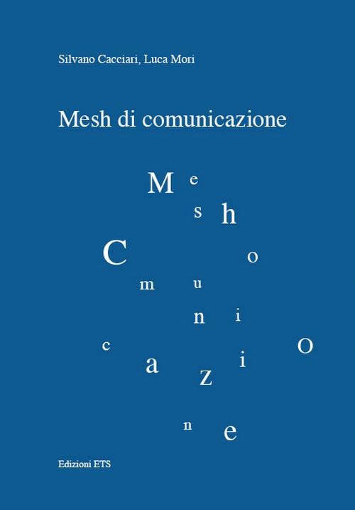 Mesh di comunicazione