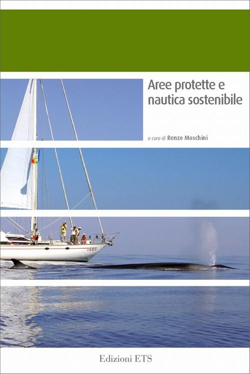 Aree protette e nautica sostenibile