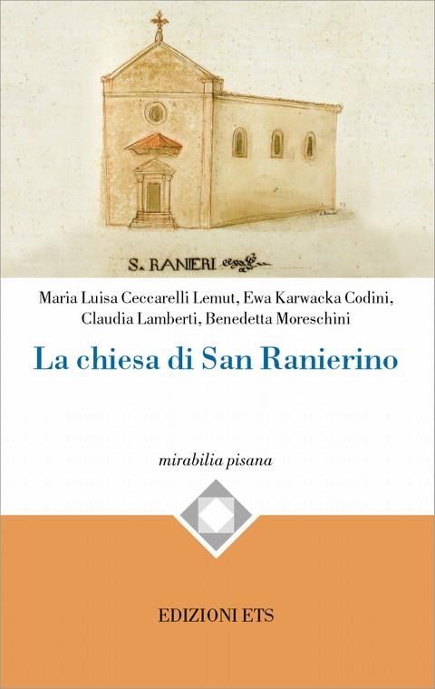 La chiesa di San Ranierino