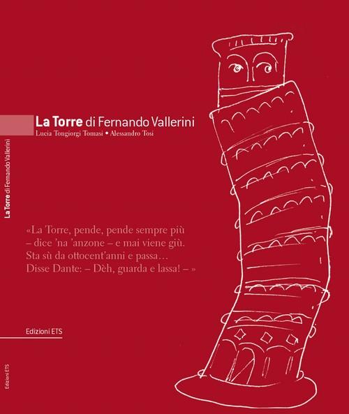 La Torre di Fernando Vallerini