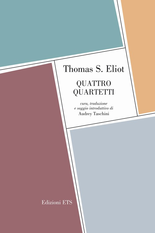 Quattro quartetti