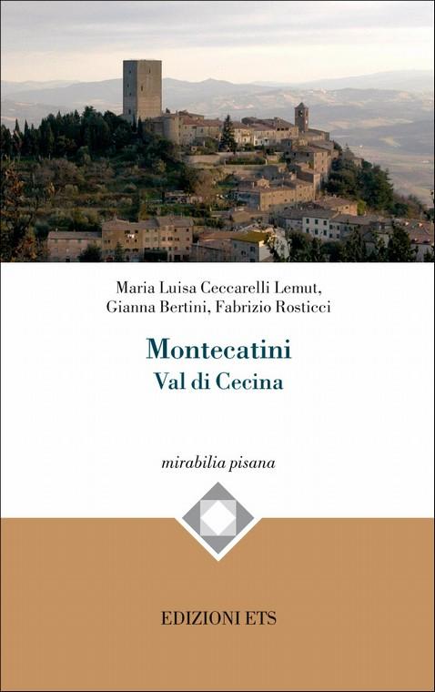 Montecatini Val di Cecina