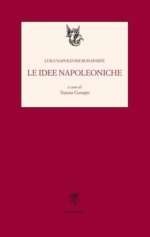 Le idee napoleoniche