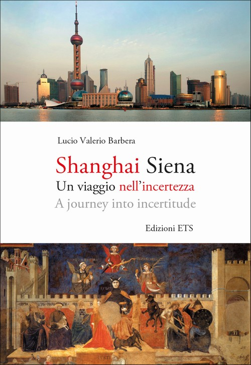 Shanghai Siena.