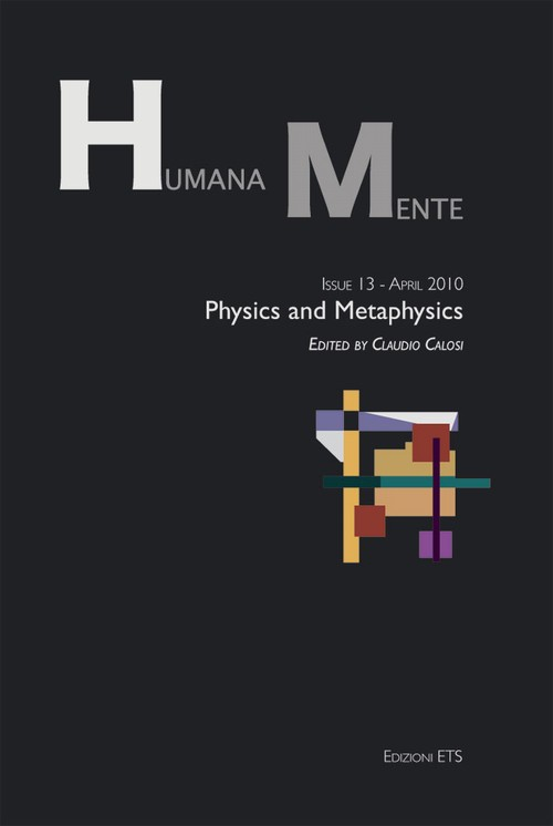 HumanaMente - 13.