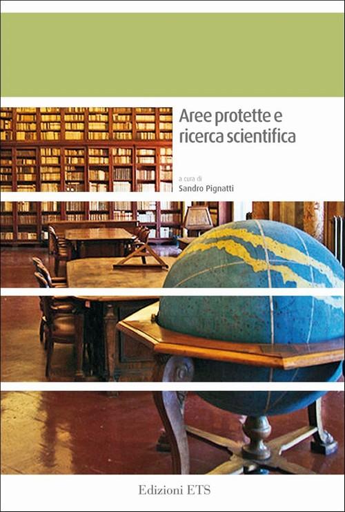 Aree protette e ricerca scientifica