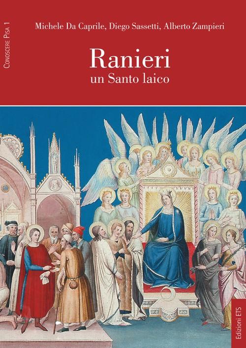 Ranieri, un Santo laico
