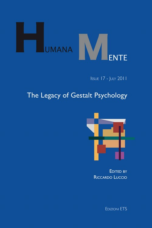 HumanaMente - 17.