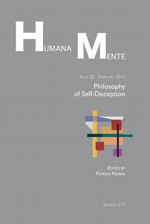 HumanaMente - 20.