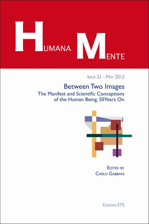 HumanaMente - 21.