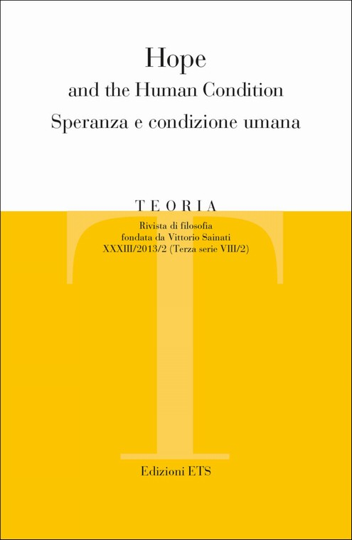 Teoria 2013-2.