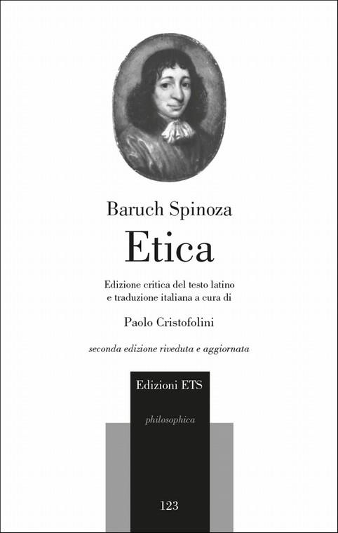 Etica.seconda edizione riveduta e aggiornata