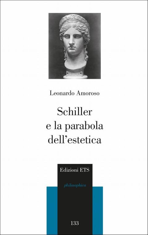 Schiller e la parabola dell'estetica