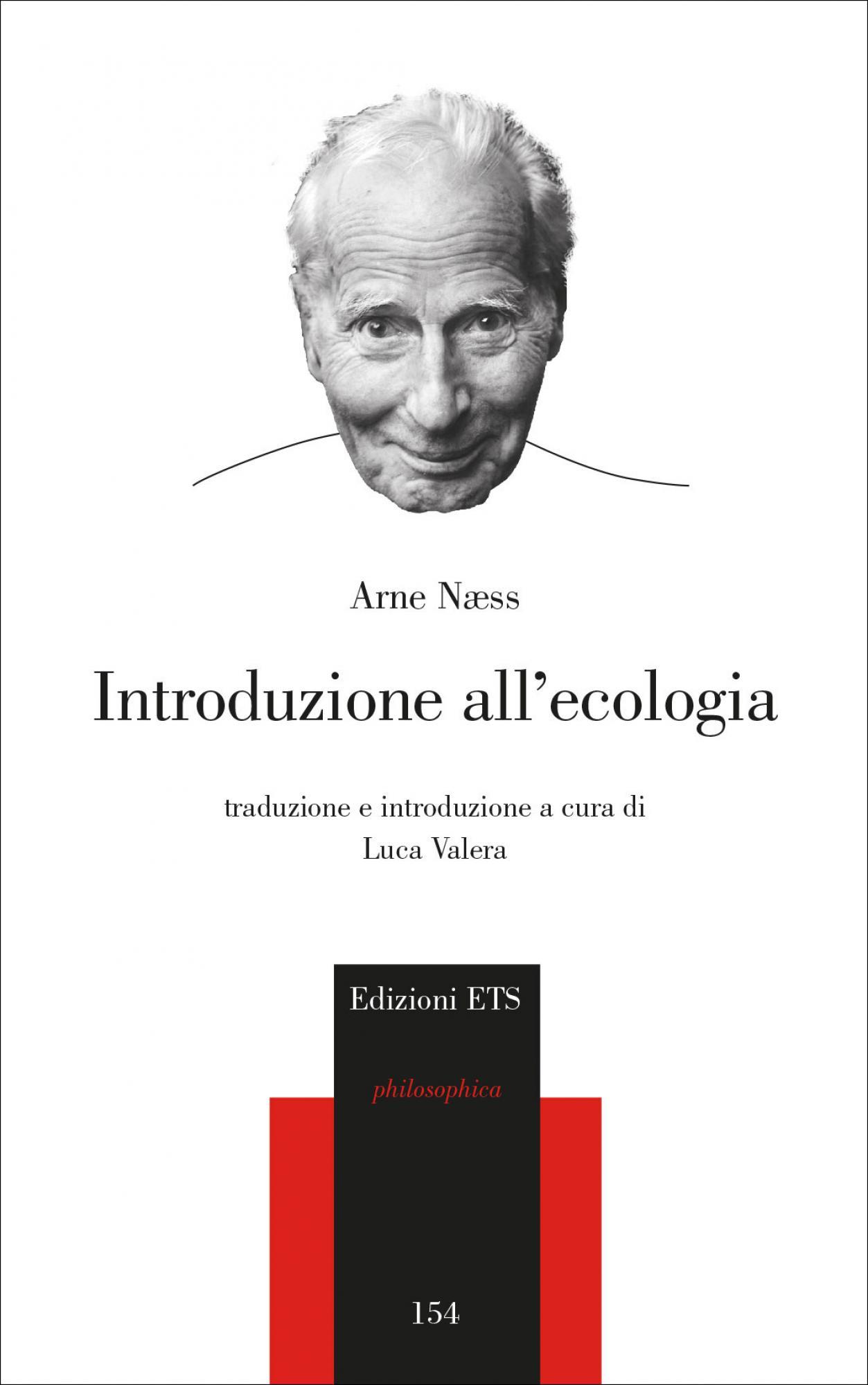 Introduzione all'ecologia