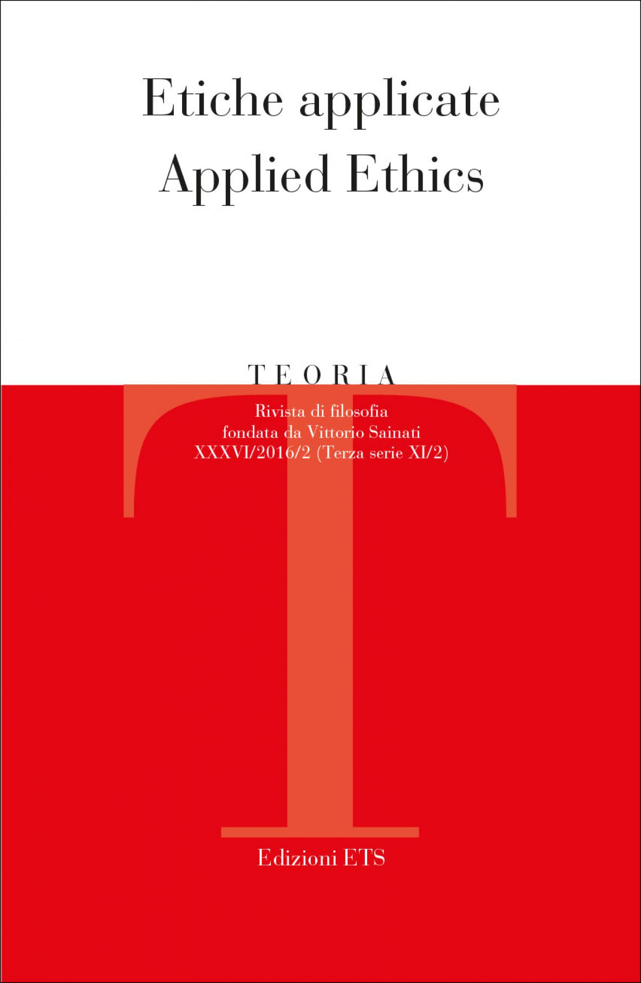 Teoria 2016-2.
