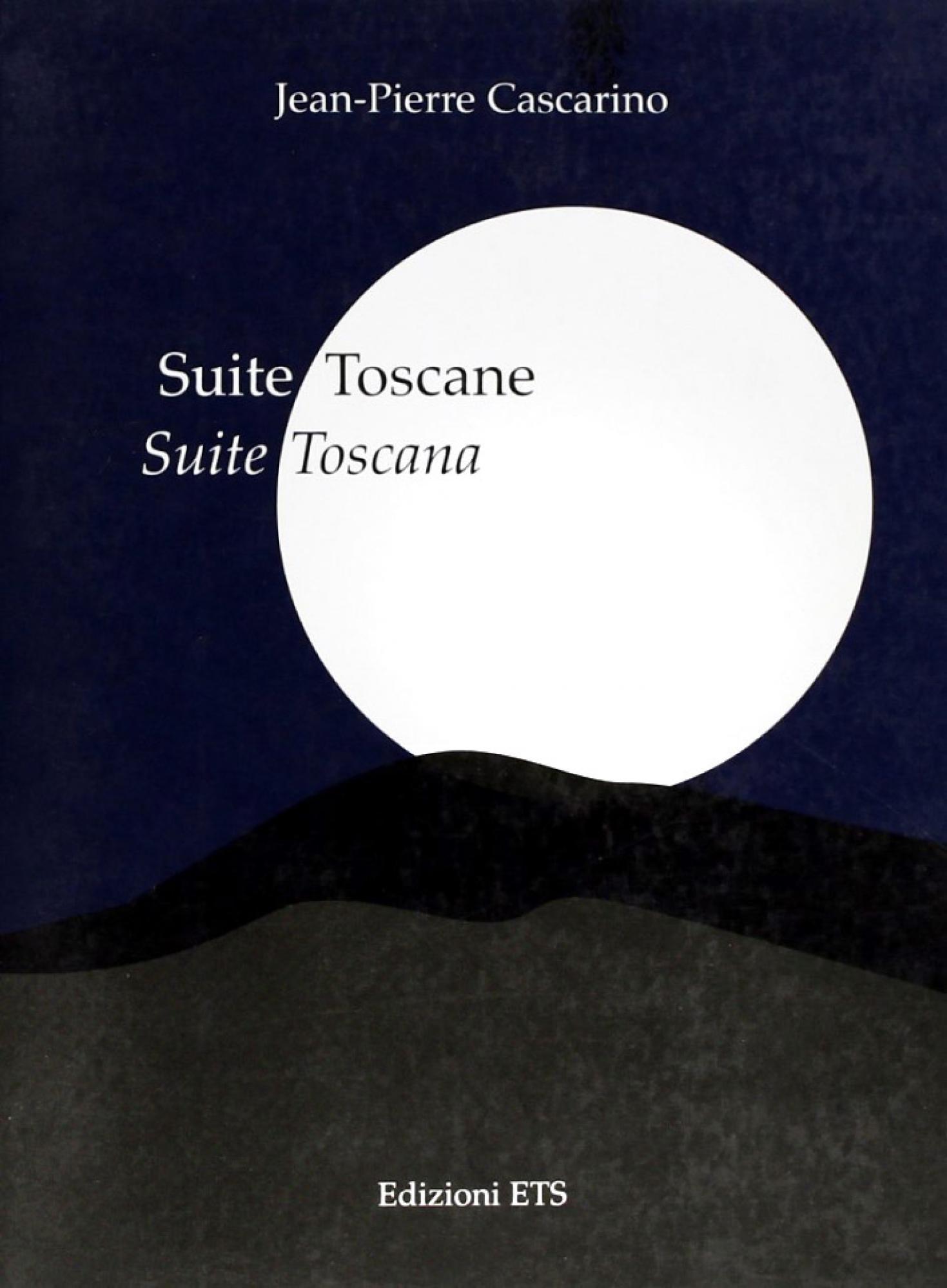 Suite Toscane.Suite Toscana