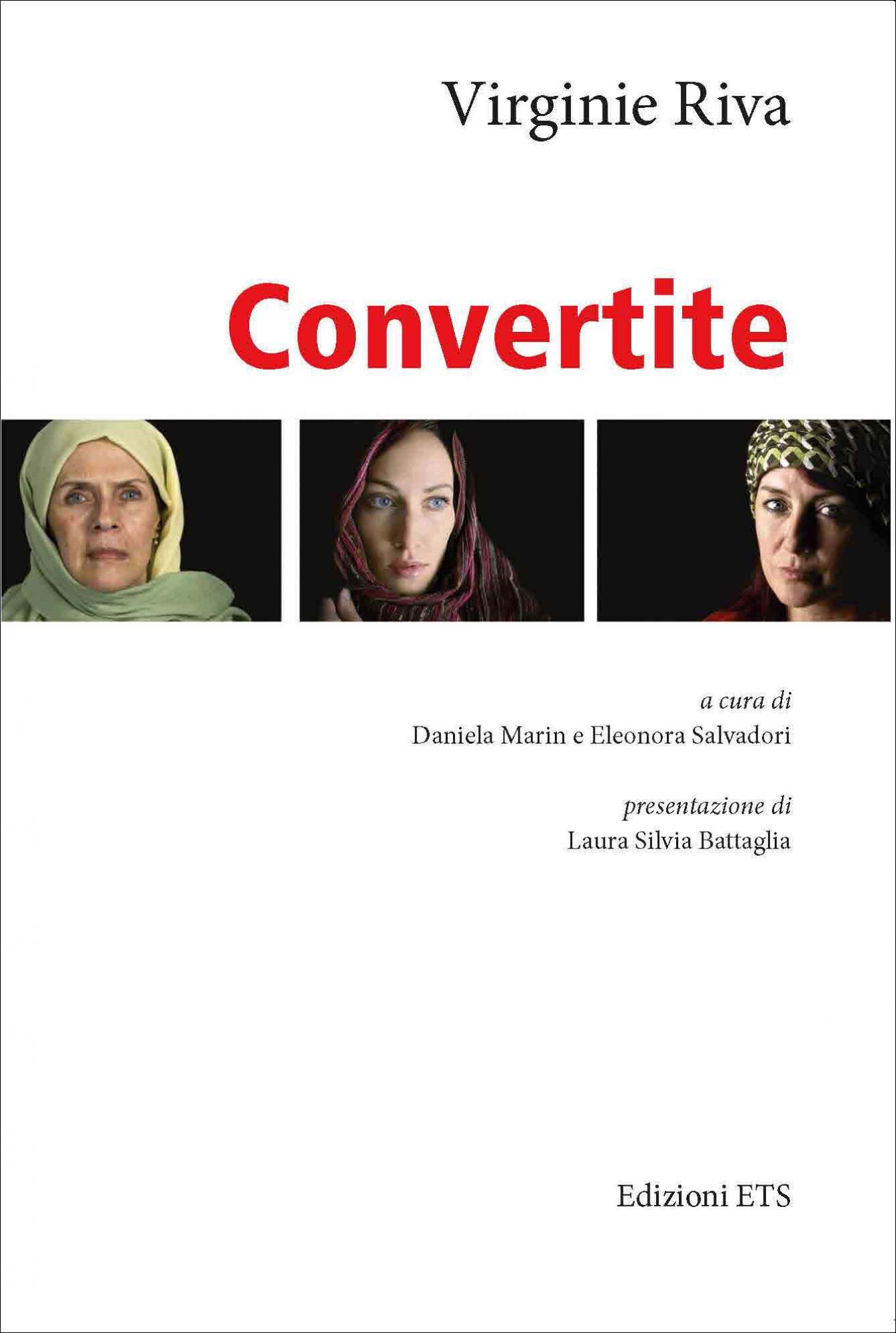 Convertite