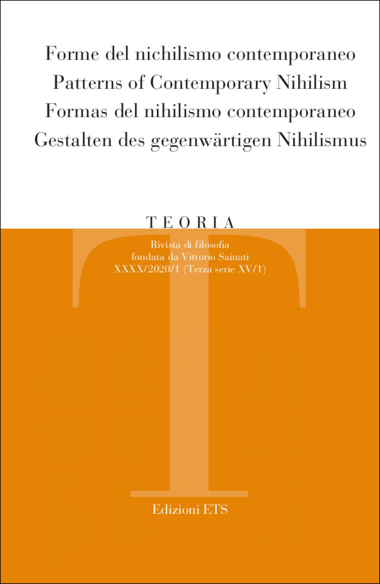 Teoria 2020-1.