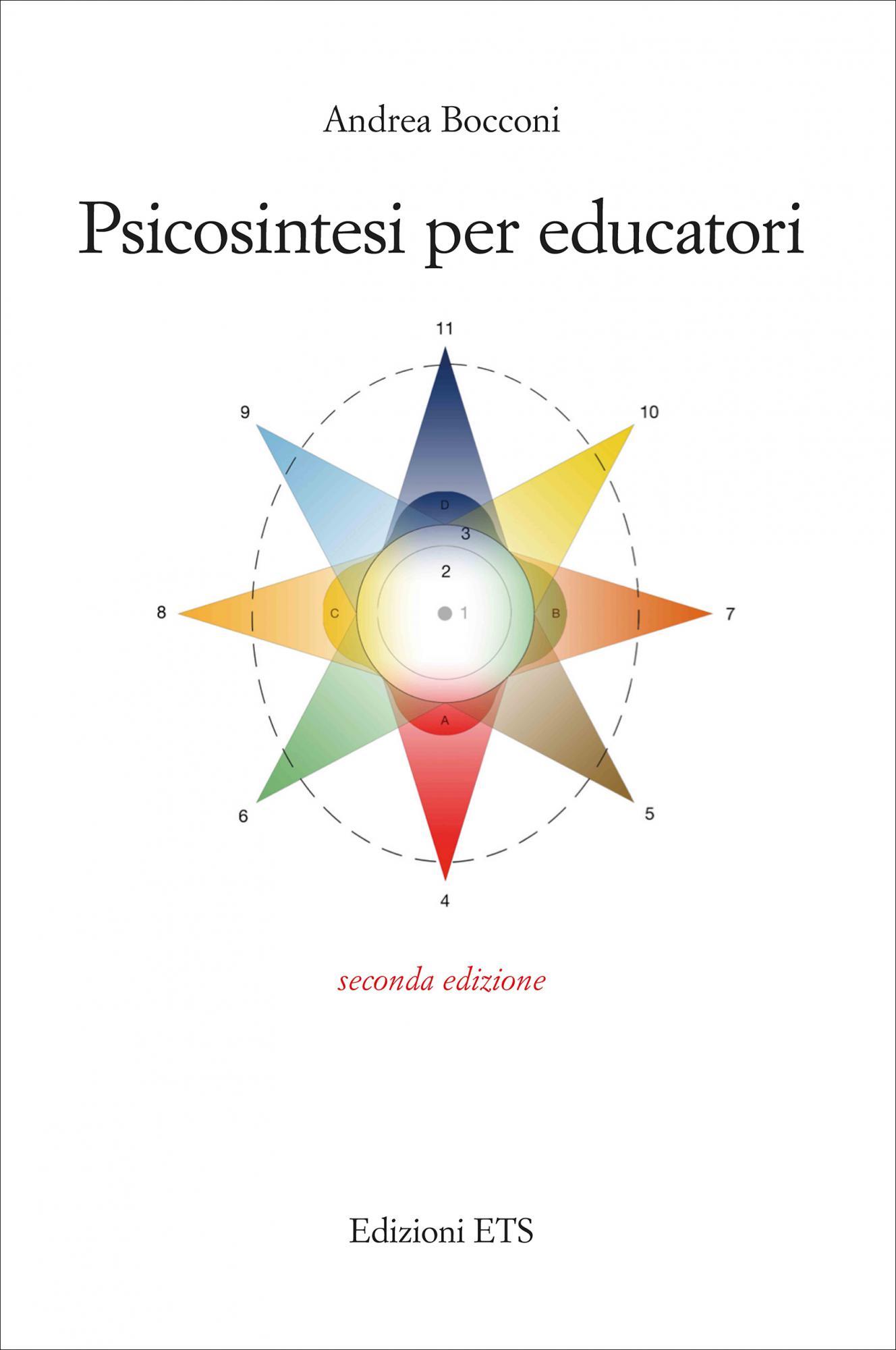 Psicosintesi per educatori