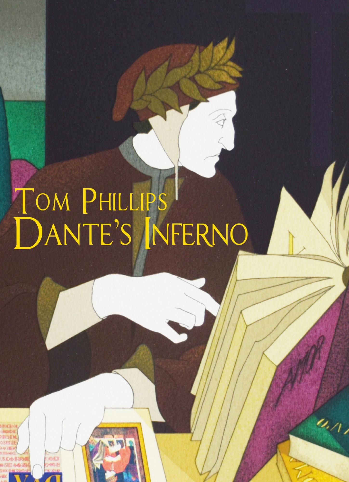 Dante's Inferno - <em>novità in arrivo</em>