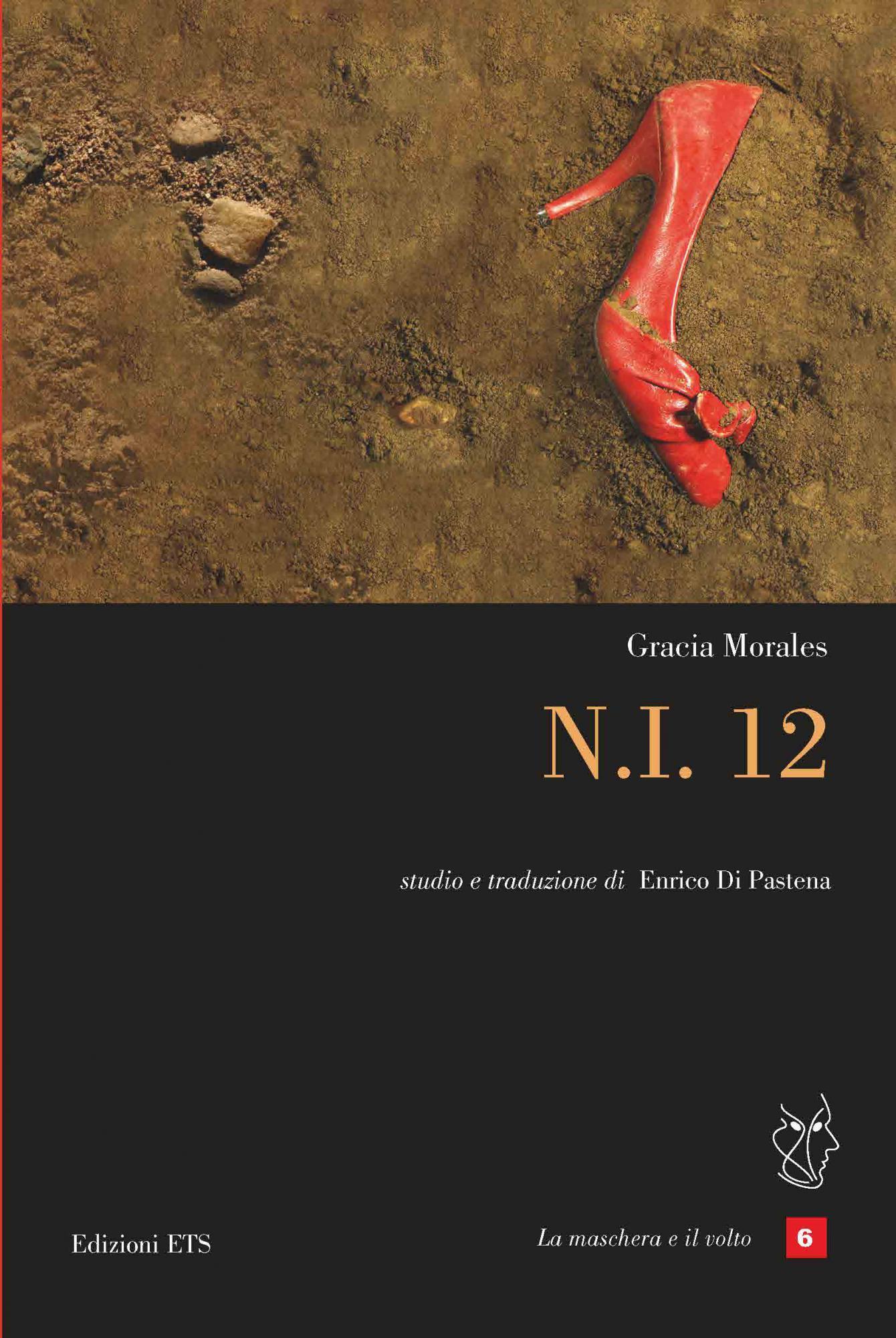 N.I. 12