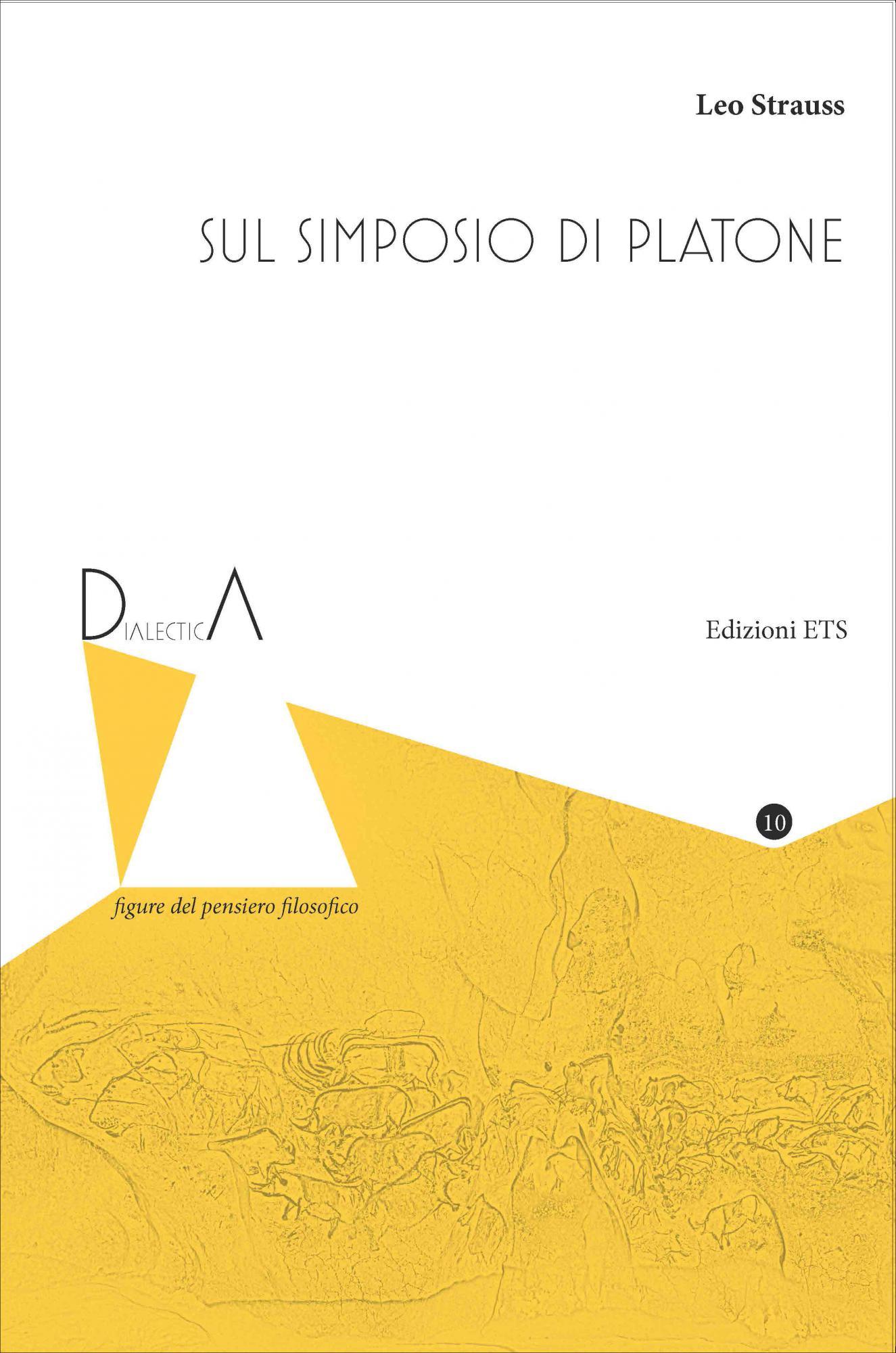 Sul Simposio di Platone