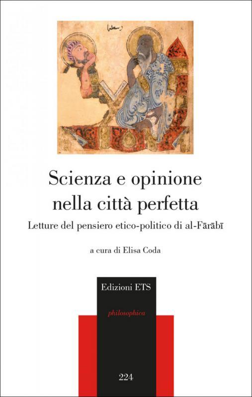 Elisa Coda su Universa, recensioni di filosofia
