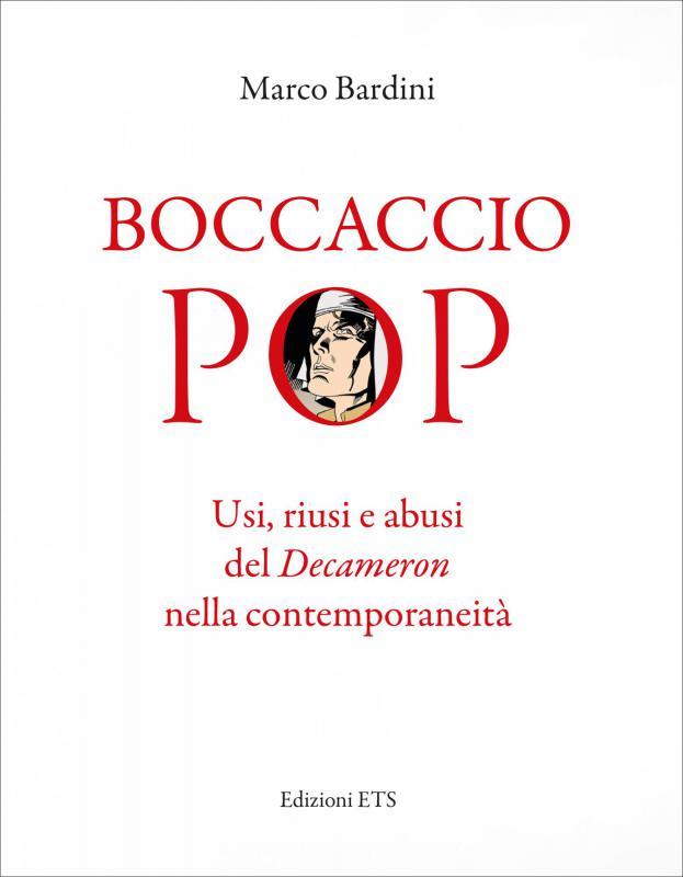 Boccaccio pop su Letture.org