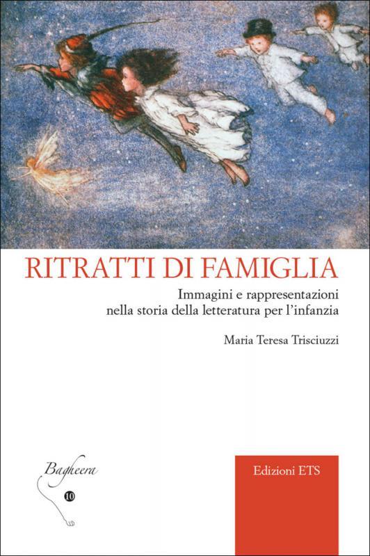 Premio SIPED per  Maria Teresa Trisciuzzi