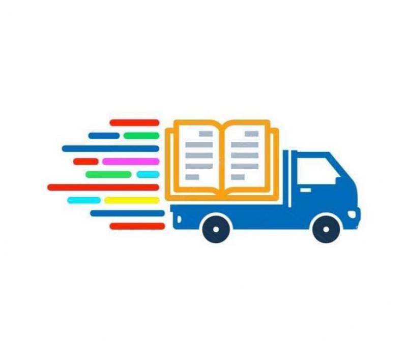 Pausa estiva servizio spedizioni - Shipping service interruption